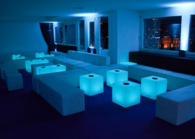 Mobilier-Cubes-LED-A-Switch-ON-web